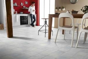 cocina-con-suelos-vinilicos