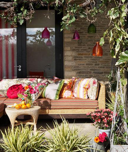 muebles-de-jardin-1