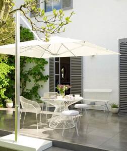 muebles-de-jardin-3