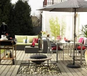muebles-de-jardin-4