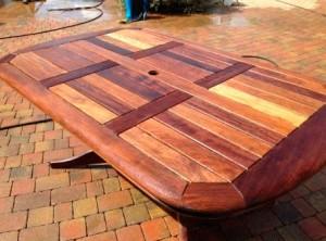 mueble-restaurado