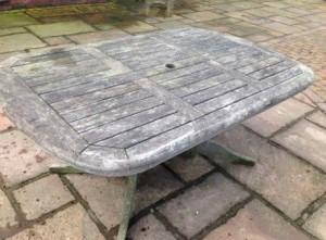 mueble-sin-restaurar