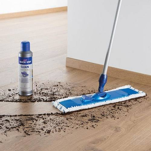 kit-de-limpieza-quick-step