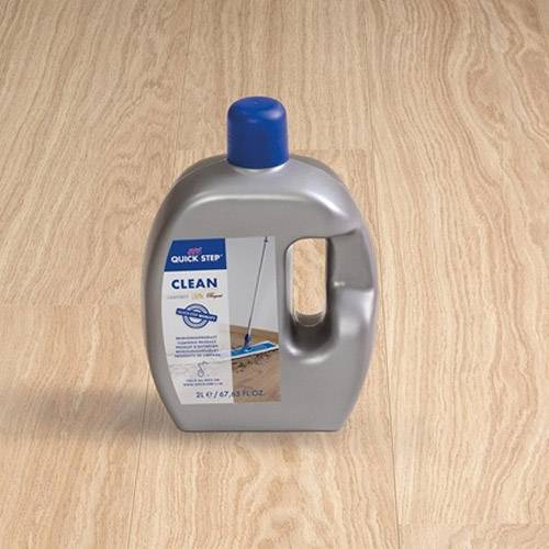 producto-de-limpieza-quick-step